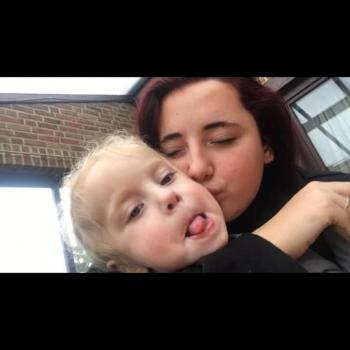 Babysitter Lanaken: Kikivandijk