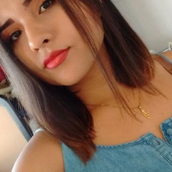 Babysitter Guadalajara: Deonely Nicole