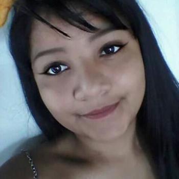 Babysitter Manaus: ERICA