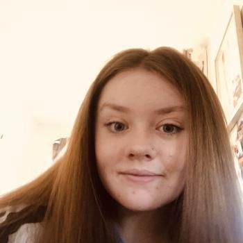 Babysitter Stourport-on-Severn: Bethany