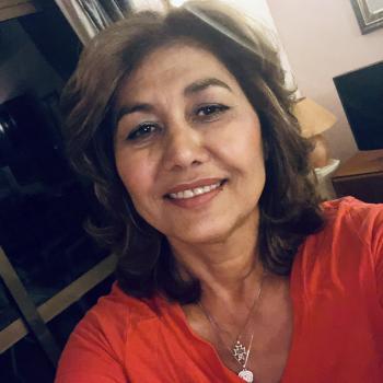 Canguro Fuengirola: Shahin
