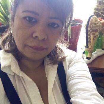 Niñera en Bogotá: Diana Raquel