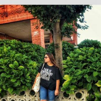 Niñera en Santander: Anuka