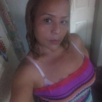 Babysitter Acapulco de Juárez: Nancy