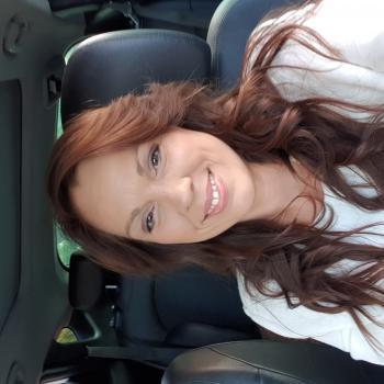 Babysitter in Northampton: Keira