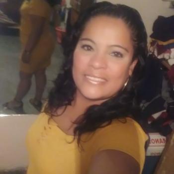 Niñera Guadalajara: Araceli