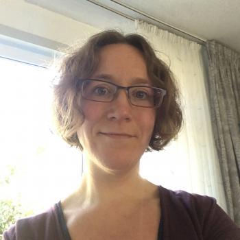 Oppaswerk Groningen: oppasadres Janine