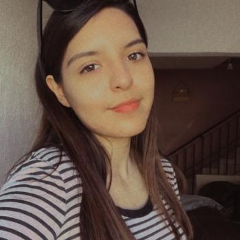 Babysitters in Morelia: Ivette