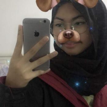 Babysitter Singapore: Syarafana