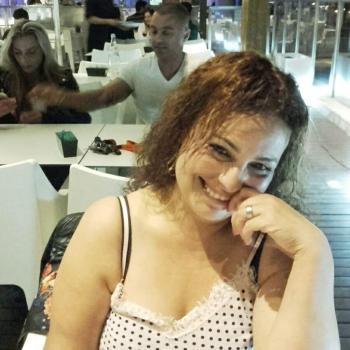 Babysitter Santa Maria da Feira: Silvia
