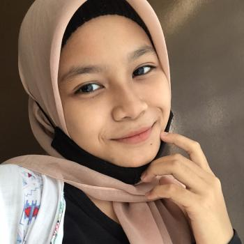 Babysitter in Kampung Baharu Nilai: Bellaa