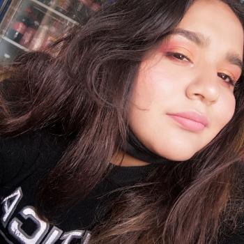 Babysitter Ecatepec: Danna Paola