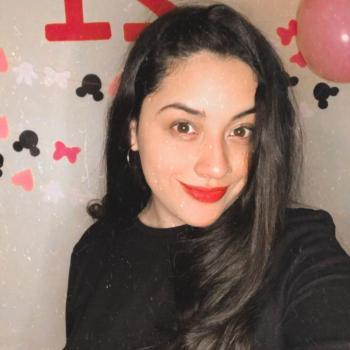 Niñera en Macul: LENNY FRANCISCA