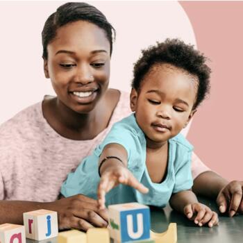 Baby-sitter in Ottawa: Yeskie