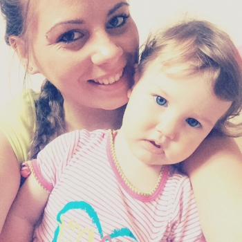 Babysitter Leibnitz: Tihana