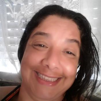 Babysitter Las Piedras: Susana
