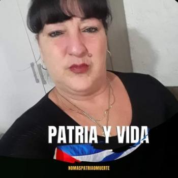 Niñera Montevideo: Marta
