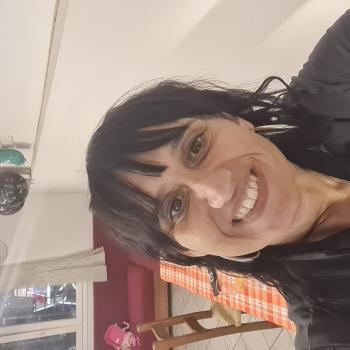 Lavoro per babysitter a Ravenna: lavoro per babysitter Kirenia