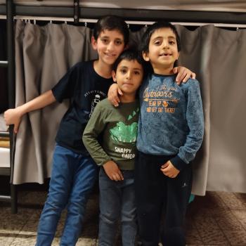 Babysitter in Stoke-on-Trent: Khalif