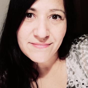 Babysitter Almería: Silvia