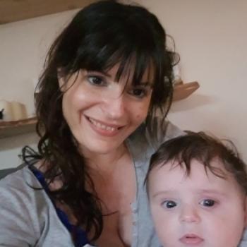 Babysitting job in Saint-Maur-des-Fossés: babysitting job Nathaly