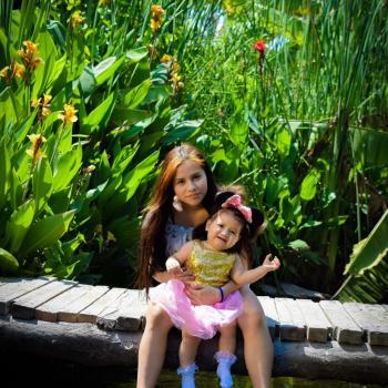 Trabajo de niñera en Chimbote: trabajo de niñera Nicolette