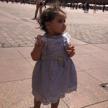 Baby-sitter Perpignan: Chaymae