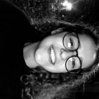 Babysitter Las Palmas de Gran Canaria: Mireya