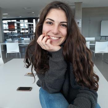 Baby-sitter Bizanet: Marion