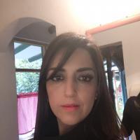 Gabriela López
