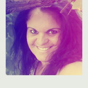 Niñera Jerez de la Frontera: Elena