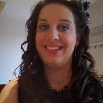 Baby-sitter Charleroi: Marie-Elisabeth