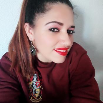 Babysitter Granada: Wuendys Jessenia