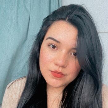 Babysitter in Culiacán: Belen