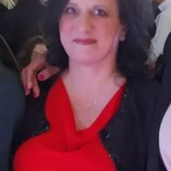Tata a Palermo: Miryam