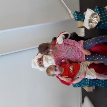 Babysitting Jobs in Queenstown: babysitting job Julia