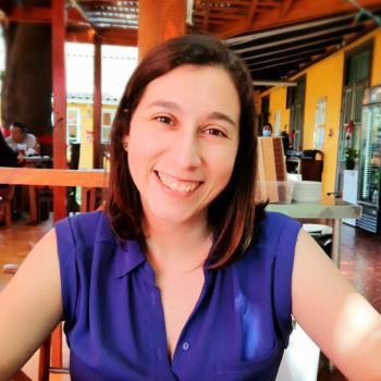 Babysitting job in La Calera: babysitting job Marianelly