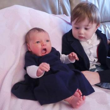 Parent Bray: babysitting job Mariami