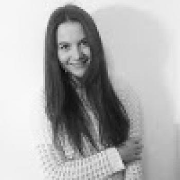 Lastenhoitaja Oulu: Anna