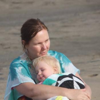 Babysitting job Helmond: babysitting job Lisl