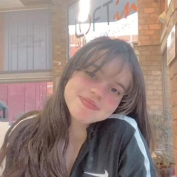 Niñera en Granada: Choi