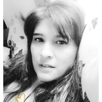 Niñera Buenos Aires: Maria Ignacia
