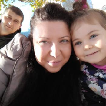 Babysitter Siegen: Milica