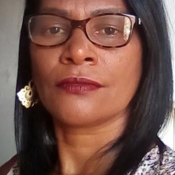 Babysitter in Aracaju: Valdinez
