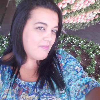 Nanny Zaragoza: Assia