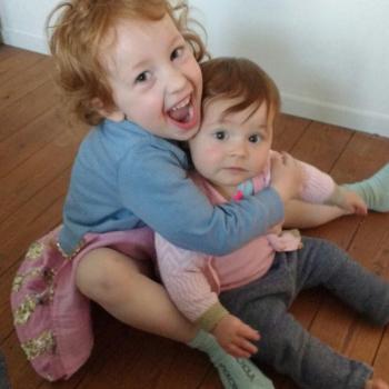 Babysitter Job Edegem: Babysitter Job Natalie
