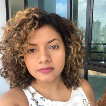 Babysitter Brisbane: Liseth
