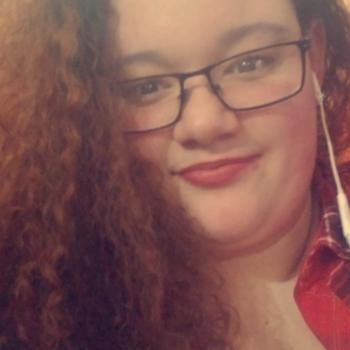 Baby-sitter Oakville: Alexandrea