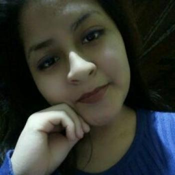 Niñera Lima: Anyili del Rosario