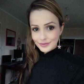 Babysitter Dunedin: Abimarlida (Abi)